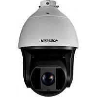 Поворотная IP видеокамера Hikvision DS-2DF8236IV-AEL, 2 Mpix