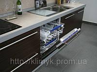 Ремонт посудомоечных машин Gorenje