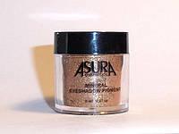 Пигмент Хамелеон Asura 12 Golden Chocolate