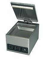 Настольный однокамерный вакуумный упаковщик SCANDIVAC ST 8-28