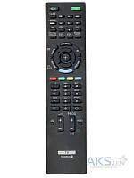 Пульт для телевизора Sony RM-ED044 ,  RM-ED041