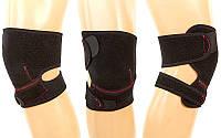 Суппорт коленного сустава 1 шт Grande gs930