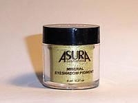 Пигмент Хамелеон Asura 21 Olive Gold, фото 1