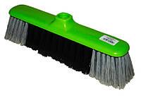 Щетка Diana 05-230 для уборки дома.