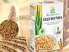 Крупа пшеничная яровая «ТЕРРА», 5*80 г