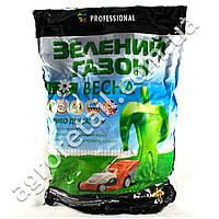 Зеленый газон 5 кг (Весна)