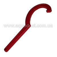 Ключ монтажный 63—110 Unidelta