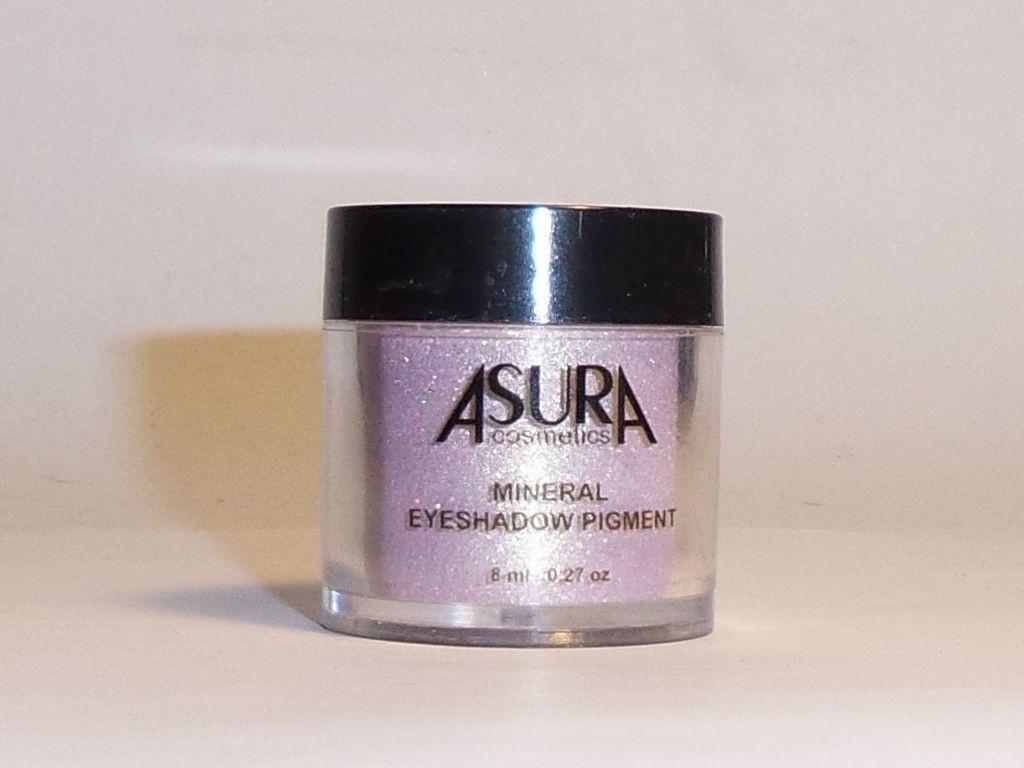 Пигмент Хамелеон Asura 30 Golden Lavender