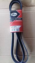 Ремінь генератора Aveo, Lacetti Gates 6PK1873