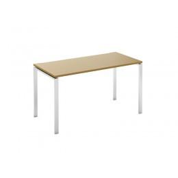 Стол письменный МN104W 1600х680х750h