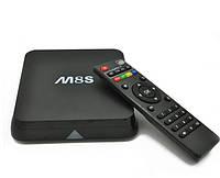 TV Box M8S(S812,2RAM,8GB)*2604
