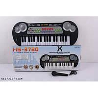 Синтезатор HS3720А