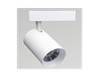 Трековый светильник TRL 30 Вт CW7 Антиблик линза