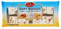 Sir Charles Soft Nougat 12*135 g