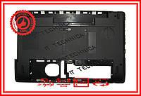 Нижняя часть (корыто) Acer Aspire 5736Z 5252 HDMI