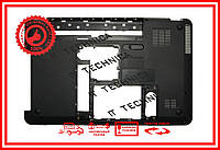 Нижняя часть (корыто) HP Pavilion DV6T-3000