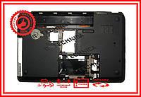 Нижняя часть (корыто) HP Pavilion DV6-7000 Черный