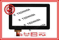 Тачскрин 185x116mm HOTATOUCH DRFPC043T-V2.0 Черный