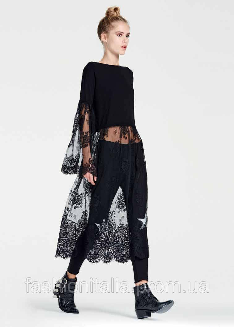 Fashion интернет магазин женской одежды доставка