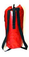 Рюкзак транспортировочный (сумка баул) для снаряжения 40 л