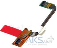 Шлейф для Nokia 6060 межплатный