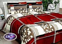 Набор постельного белья №р177 Полуторный, фото 1