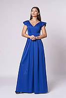 Платье женское м257
