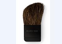 Мини кисть для румян Mary Kay