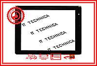 Тачскрин Prestigio MultiPad PMP7380D 3G Черн Вер 1