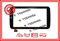 Тачскрин Amoi A701 3G Черный Версия 1