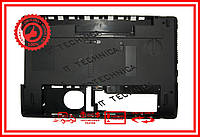 Нижняя часть (корыто) Acer Aspire 5253 5542 HDMI