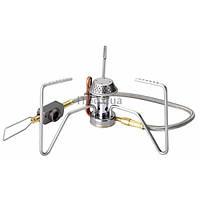 Горелка Kovea Spider KB-1109 (8806372095185)