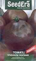 Семена Томат индетерминантный Трюфель черный 0,1 грамма SeedEra