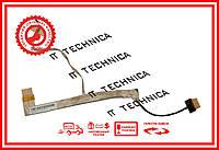 Шлейф матрицы ACER eMachines E732 E732Z E732ZG (LNTDD0ZRDLC, DD0ZRDLC000, DD0ZRDLC010, DD0ZRDLC020)