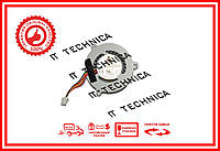 Вентилятор ASUS EEE PC 1015B 1015PN 1015T KSB0405HB(-AE72)