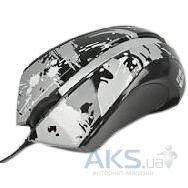 Компьютерная мышка G-Cube GLPS-310BK Black