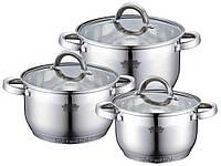 Набор посуды Peterhof PH-15771 (6 предметов)