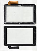 Тачскрин (сенсор) №018 для планшета 7 дюймов размер 184.5x117 Ainol Novo 7 Aurora 2