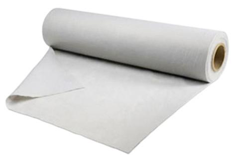 Геотекстиль SanGeo (белый) 100 г/м.кв. иглопробивной нетканое полотно
