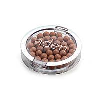 Пудра в шариках 232 Powder Pearls (02/Latte) 21 gr