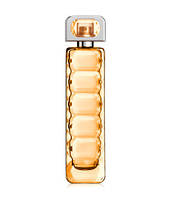 """Парфюмированная вода в тестере HUGO BOSS """"Boss Orange"""" 75 мл"""