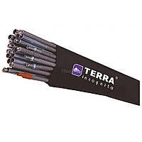 Каркас для палатки Terra Incognita Fiberglass frame Grand 5