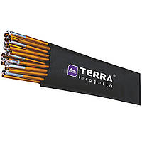 Каркас для палатки Terra Incognita Alu frame Minima 3