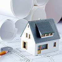 Что такое архитектурное проектирование частных домов?