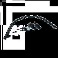 Консоль монтажная для VOLCANO VR1 и VR2
