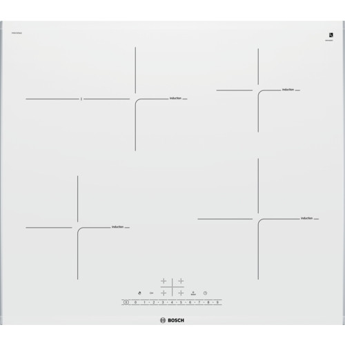 Варочная плита Bosch PIF672FB1E