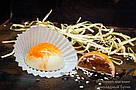 """Шоколадные конфеты ручной работы """"Сабайон"""", 1 шт, 20 г., фото 3"""