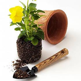 Всё для комнатных растений, сада и огорода