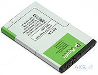 Аккумулятор Motorola BF5X (1540 mAh) PowerPlant