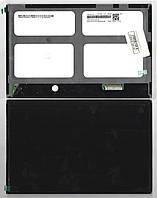 Дисплей для планшета Lenovo S6000 IdeaTab (только дисплей,без тачскрина)